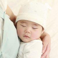 Bebé dormilón