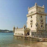 Viaje a Lisboa con niños. Guía para toda la familia