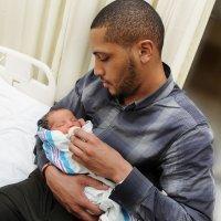 Los padres y el permiso de paternidad