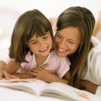 Cómo y cuándo introducir el hábito de la lectura en los niños