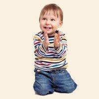 11 pasos para quitar el pañal a los bebés