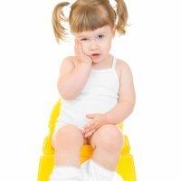Cómo enseñar al niño a controlar la micción