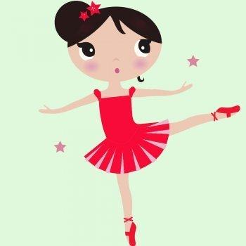 Bailando en vestido corto se le sube y se le ve todo - 1 part 7