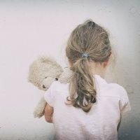 7 pasos para proteger a los niños del abuso sexual