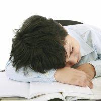 La enuresis y el rendimiento intelectual de los niños