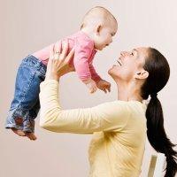 Cómo potenciar la comunicación de los bebés
