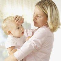 Prevención y riesgos de las convulsiones febriles