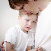 Niños sensibles: sus emociones y sentimientos
