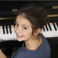 La música y los niños. Entrevista a Inmaculada Balsells