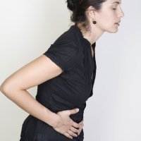 Endometriosis, causas de infertilidad