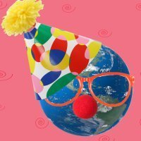 Carnaval por el mundo