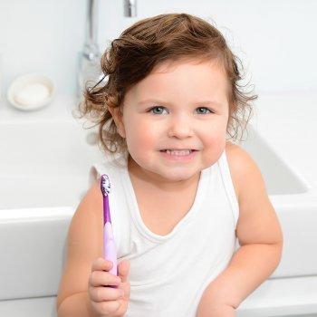Mitos de los dientes torcidos