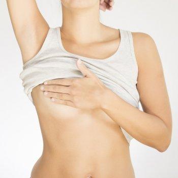Vídeos sobre el cáncer de mama