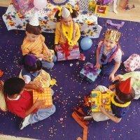 Juegos de misterio para su fiesta de cumpleaños