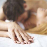 La fertilidad masculina y la producción de espermatozoides
