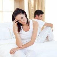 La fertilidad masculina y sus mitos sociales