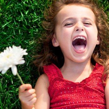 Vídeos sobre la autoestima en la infancia