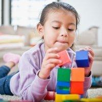 Vídeos sobre las habilidades y la conducta de los niños