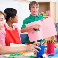 Ventajas del bilingüismo en la infancia