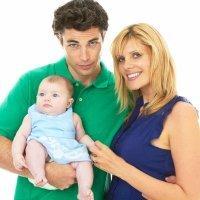 Estimular a niños bilingües