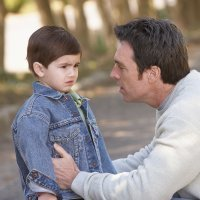 Consejos para padres de hijos tartamudos