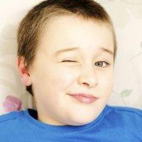 Control de los malos hábitos de los niños