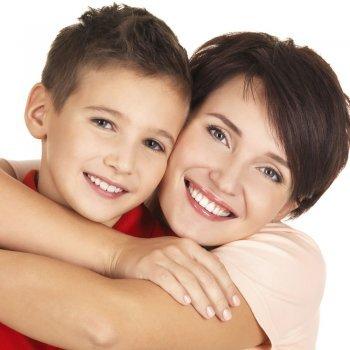 Frases positivas para motivar a tu hijo