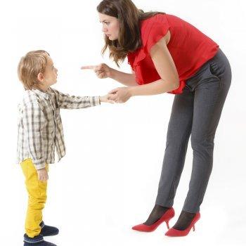 『子どもが動物をいじめるとき 動物虐待の心理学』