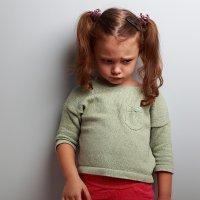 Qué decir y hacer al niño que ha sufrido abuso sexual