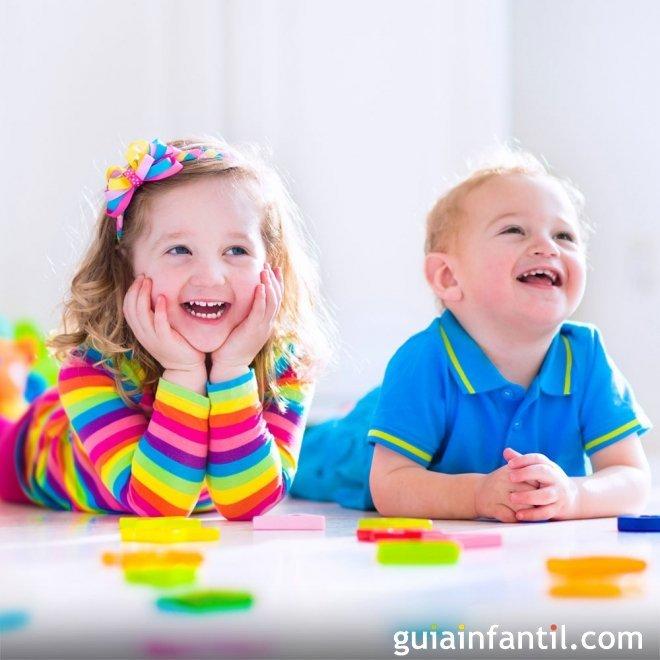 Juguetes Cada Para Niño Del Edad MGqSUpzV