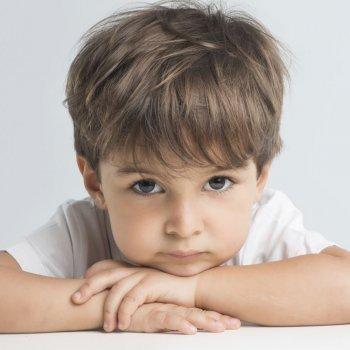 Diagnostico y tratamiento del Asperger en niños