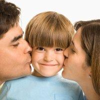 Estímulos para la autoestima infantil