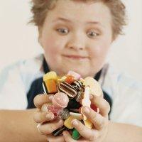 Tratamiento de la obesidad infantil