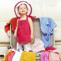 10 destinos para viajar con niños
