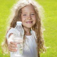 Manualidades de reciclaje para niños con plástico