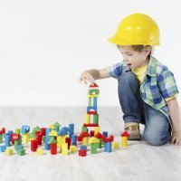 Juegos para estimular a los niños