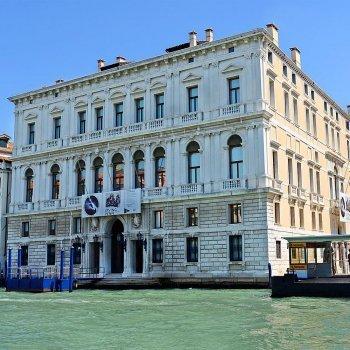 Museos de Venecia, Italia