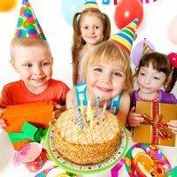 Vídeos de recetas de dulces para fiestas infantiles