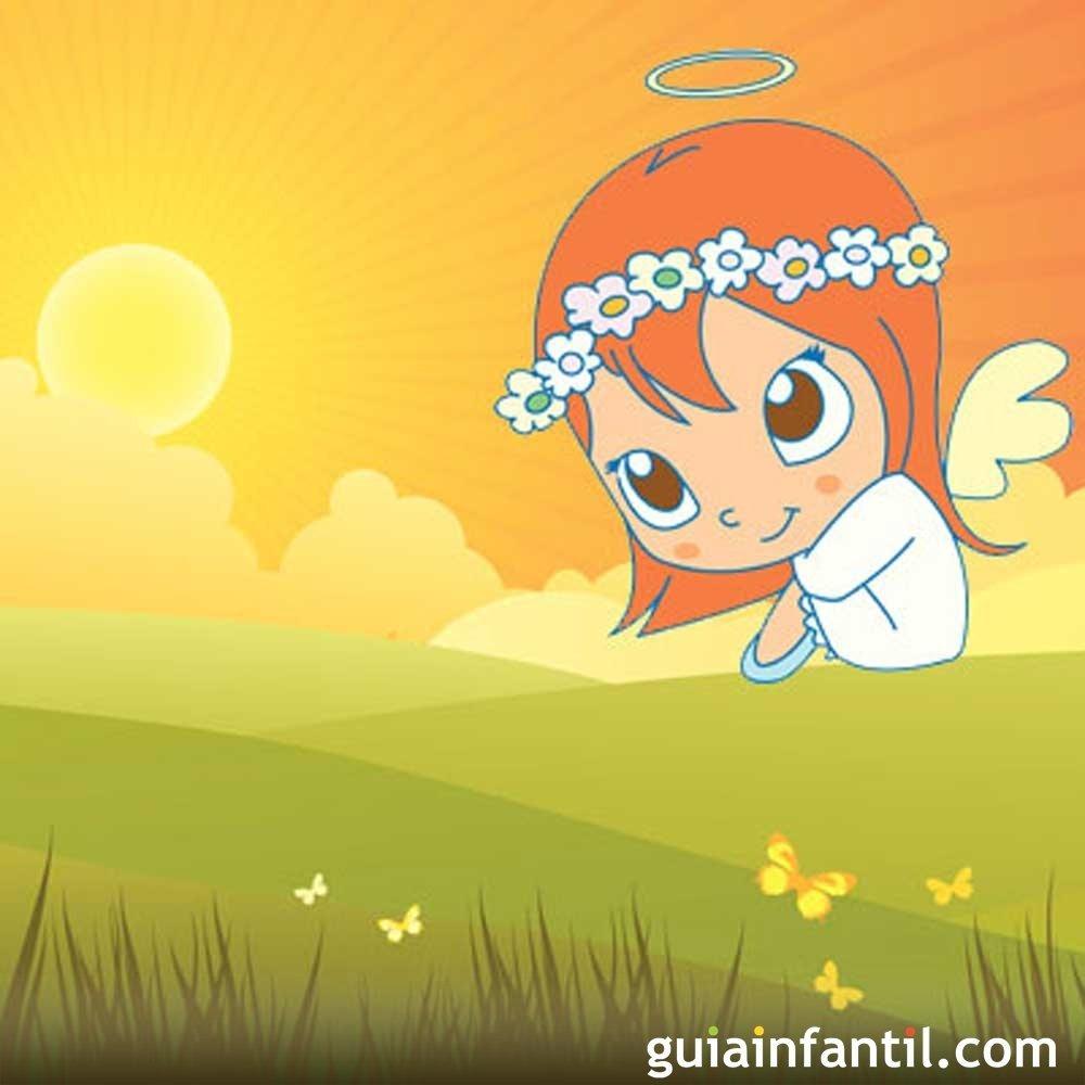 Calendario de los nombres de santos de Julio