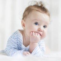 La ropa del bebé. Ideas para comprar las prendas del recién nacido