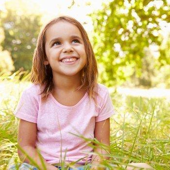 Asertividad en la infancia