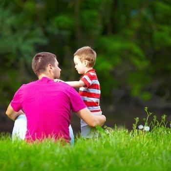Qué hacer si el niño no es asertivo