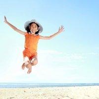 Vídeos sobre la hiperactividad infantil