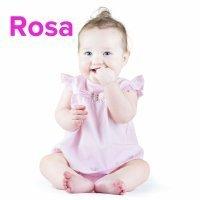 Día de Santa Rosa, 23 de agosto. Nombres para niñas