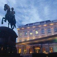 Museos de Viena para niños y familias