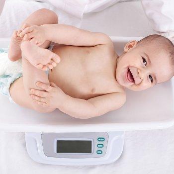Después del parto las pastillas para el adelgazamiento