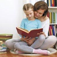10 ideas para contar cuentos a los niños