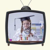 Vídeos de experimentos de ciencias