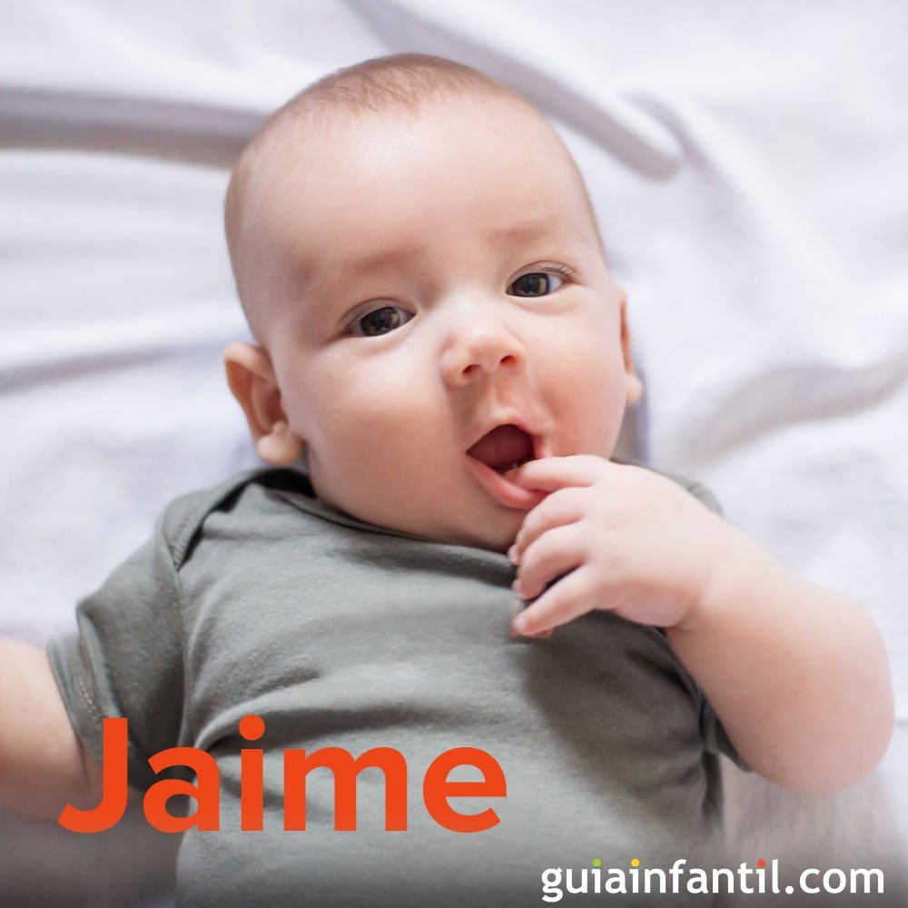 Magnífico Nombre Jamie Para Colorear Imagen - Ideas Para Colorear ...