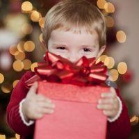 Los juguetes más deseados por los niños en Navidad